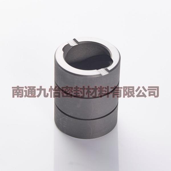 石墨轴承-10