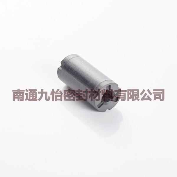 石墨轴承-02