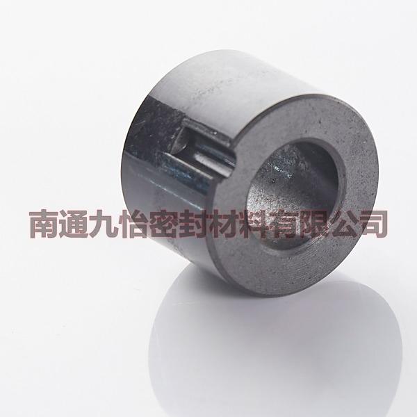 石墨轴承-01