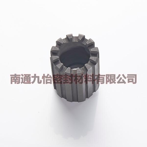 磁力泵轴承